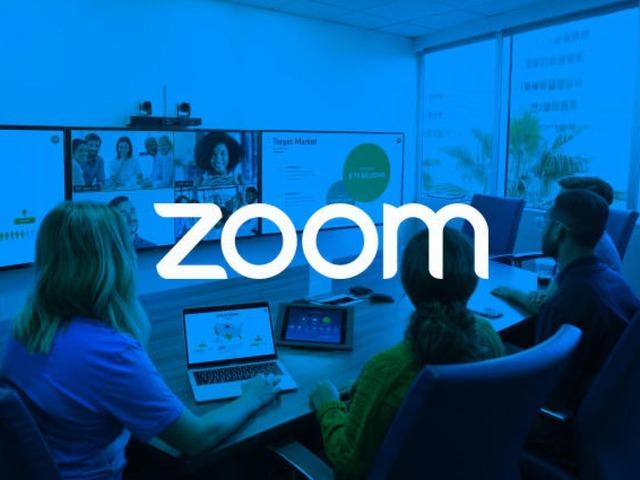"Photo of ""Zoom"" Windows Client Zero-Day Vulnerability–Fix"