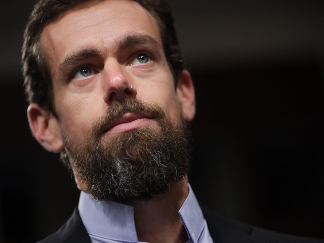 Photo of Dorsey CEO of Twitter to donate about 300 million yen to the Mayor Union promoting minimum income security