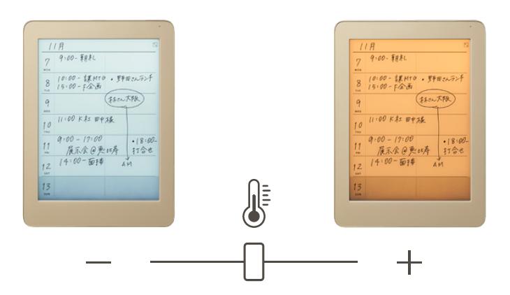 フリーノ キングジム キングジム『デジタルノート「 Freno(フリーノ)」』のススメ 極論空手形