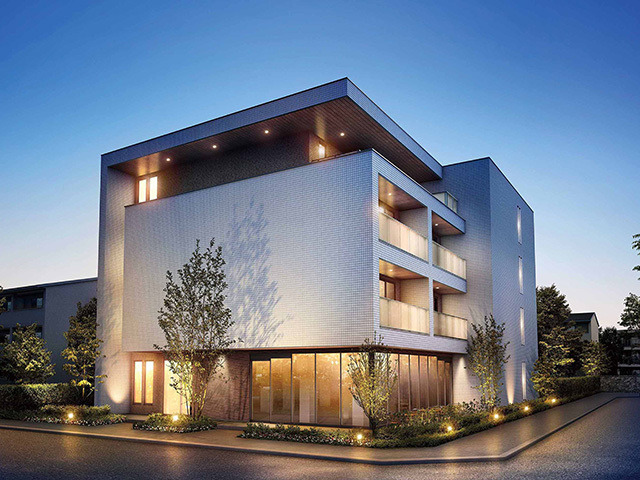 "Photo of Panasonic Homes, telework plan for IoT rental housing ""YOUR MAISON"""