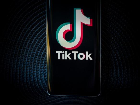 中国政府、TikTokの米国事業売却に関与の意向 - CNET Japan