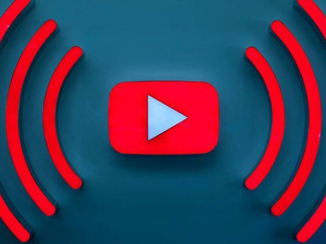 Photo of Mozilla to investigate YouTube recommendations criticized as harmful