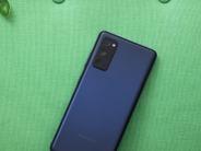5G対応でも価格を抑えた「Galaxy S20 FE」発表–約7万4000円