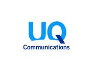 UQコミュニケーションズ、指定信用情報機関に支払い情報を誤登録–最大1万2176人に影響