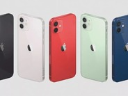 「iPhone 12」発表会、中国のソーシャルメディアは配信を中止していた