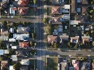 Google Cloud、AIで住宅ローン手続きを効率化する「Lending DocAI」