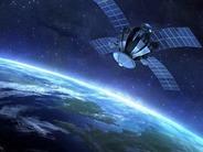マイクロソフトが宇宙事業「Azure Space」を発表、SpaceXとも提携