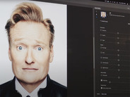 """強力なAIフィルターなどPhotoshop新機能–Lightroomはプロの技を""""直""""で学習可能に"""