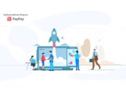 PayPay、スタートアップによるミニアプリ開発を促すアクセラレータープログラムを開始