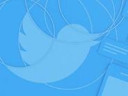 Twitter、売上高と利益が予想超え–ユーザー数は届かず