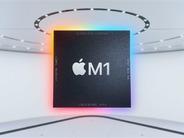 アップルの「M1」登場で浮き彫りになるインテルのプロセッサー問題
