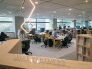 東急 Re・デザインが手掛けるコロナ時代の新オフィス--キーワードは可変性と自律