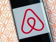 Airbnb、IPOで約2600億円の調達を目指す--評価額は3兆円超えも