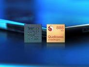 クアルコム、ハイエンドスマートフォン向け次期プロセッサー「Snapdragon 888」発表