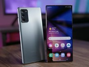 サムスン、「Galaxy Note」シリーズの新機種開発を停止か