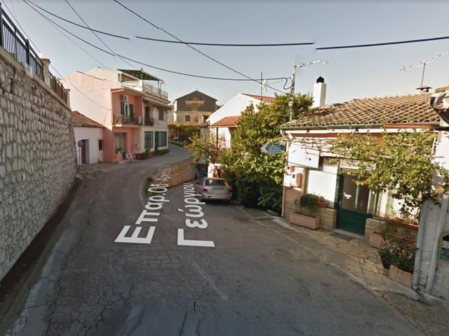 「Googleストリートビュー」、ユーザーが撮影した画像を提供可能に–Android版で