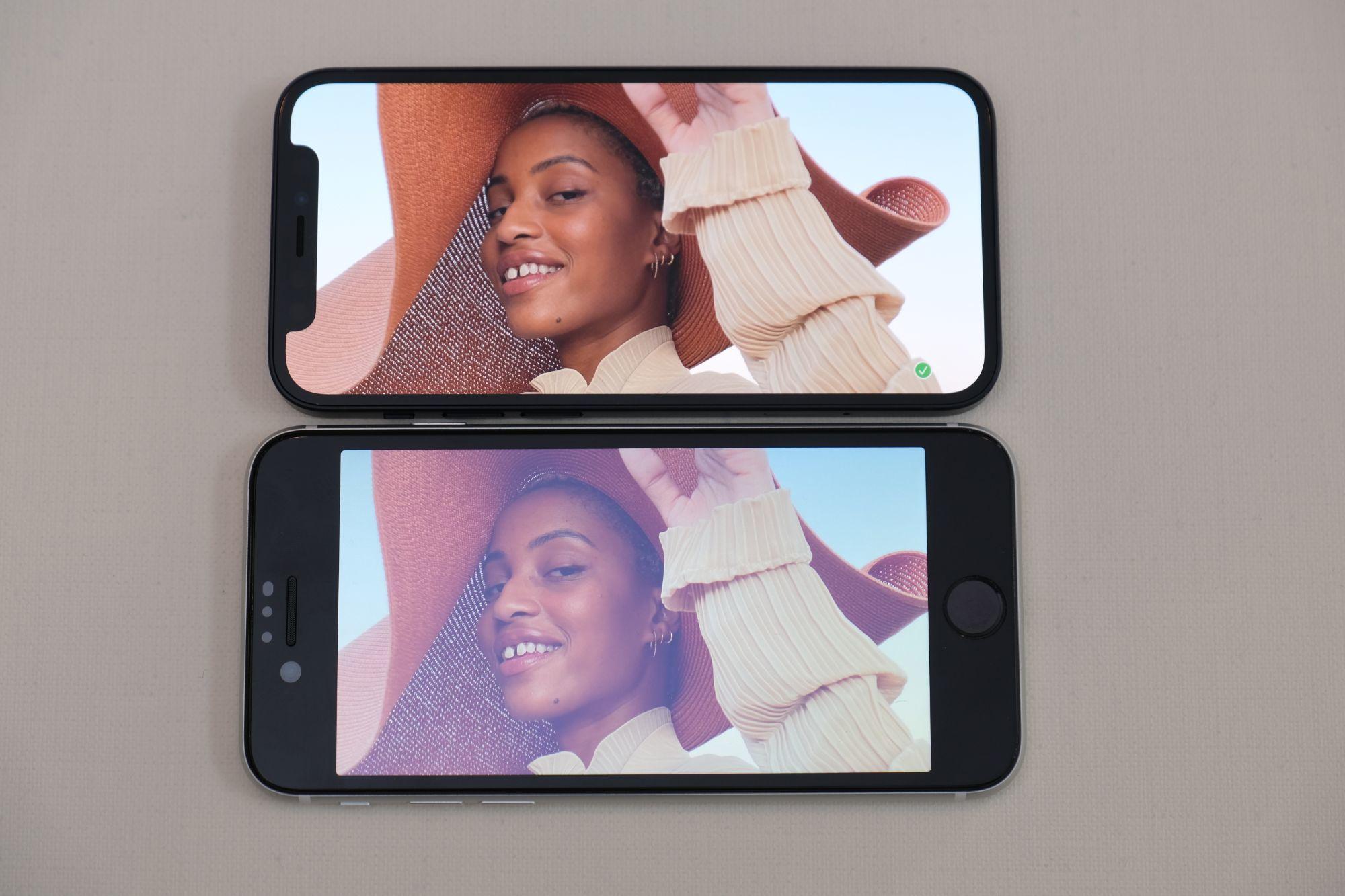 iPhoneのモデル選びと注意すべきポイント--Apple製品の選び方2020~2021【iPhone後編 ...