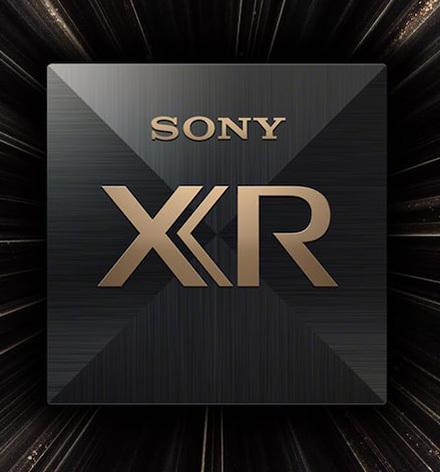 統合認知型高画音質プロセッサー「Cognitive Processor XR」