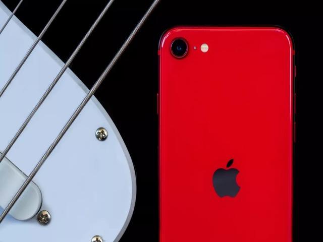 アップル、独立系アーティストを支援する音楽配信のUnitedMastersに出資