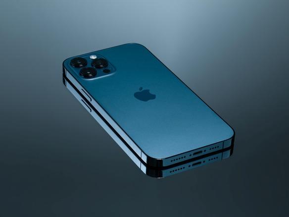 次期「iPhone」のうわさ情報--著名アナリストのクオ氏はどう予想 ...