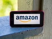 アマゾン、利益が大幅増--プライムデーを初めて6月に開催