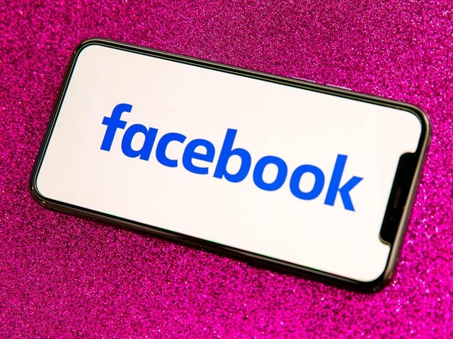 Facebook上の偽情報、エンゲージメントは信頼性あるニュースの6倍--研究結果