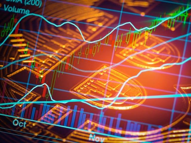 EU、匿名の仮想通貨ウォレットを禁止する計画 - CNET Japan