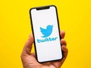 Twitter、サンフランシスコとNYのオフィスを再閉鎖--コロナ感染再拡大で
