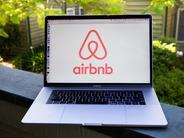 Airbnb、アプリで物件のWi-Fi速度テストが可能に
