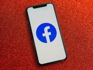 Facebook、コロナ誤情報対策と表現の自由のバランスに腐心--幹部が語る