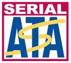 SATAは広範に普及しているが、eSATAはそうではない。