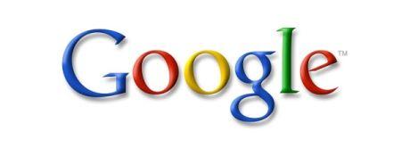 多くの人にとって、このロゴはインターネット検索を意味する。Googleが参入する市場が増えるにつれて、はるかに多くの意味を持つことが必要になるだろう。