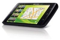 「Dell Streak」はスマートフォンなのかタブレットなのか。