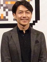 GMOインターネット代表取締役会長兼社長 グループ代表の熊谷正寿氏