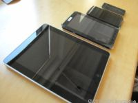 「iPad」「GALAXY Tab」「Dell Streak」、そして「iPod touch」。これらのデバイスはPCと見なすべきなのだろうか。
