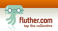 fluther