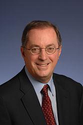 IntelのCEOであるOtellini氏は、タブレットとスマートフォンが中心のARMチップとの競争について、自身の主張を展開した。