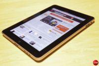 iPadから得られる利益がMacを上回ろうとしている。