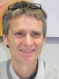 米Adobe Systemsメディアソリューションズ部プロダクトマーケティング担当バイスプレジデントのRicky Liversidge氏
