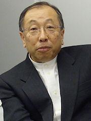 パラレルス代表取締役の富田直美氏