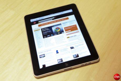 iPadやApp Storeに加わるためにAppleが要求している金額について、新聞社や雑誌の出版社はじっくり検討している。