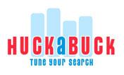 Huckabuck