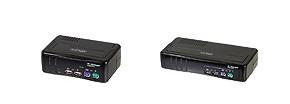 「CG-PC2KVMCA」と「CG-PC4KVMCA」