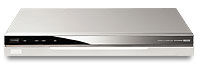 HVR-HD1000LE