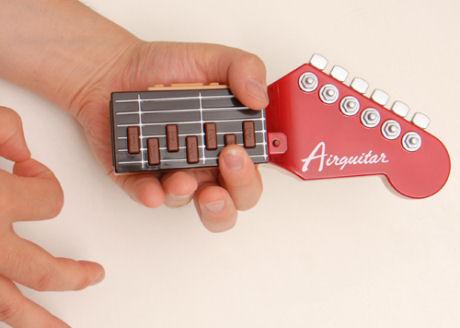 ギターの画像 p1_1