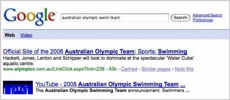 Googletest
