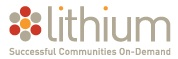 Lithium Logo