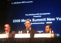 Media Summit New York