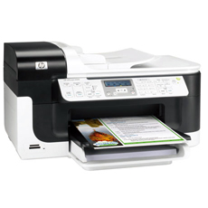 「HP Officejet 6500 All-in-One」