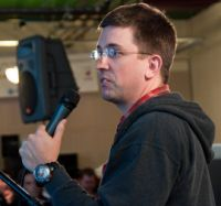 Zynga Game NetworkのバイスプレジデントBill Mooney氏は、ソーシャルアプリやモバイルアプリを開発するために、従来型のゲーム業界を離れた。